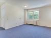AT-1-Bedroom-4x6-1