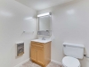 AT-1-Bedroom-4x6-11