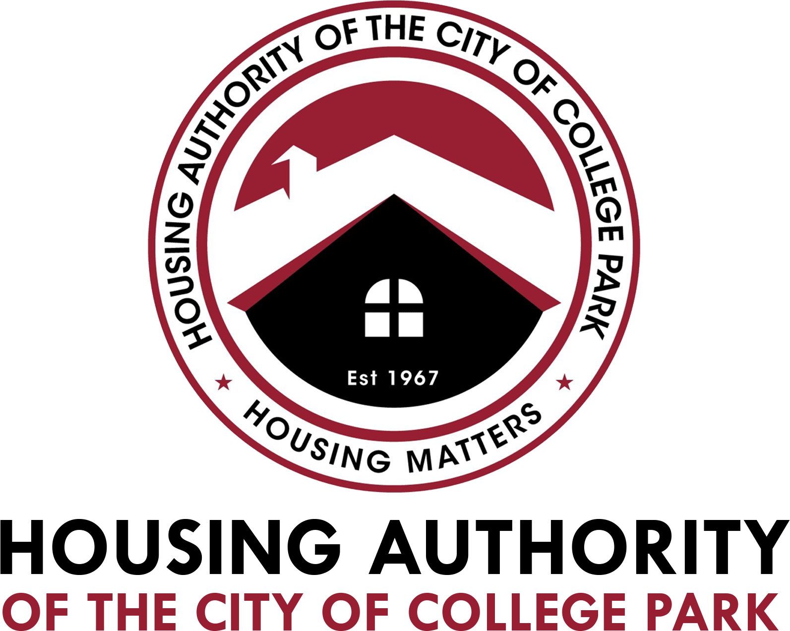 Housing Authority of the City of College Park